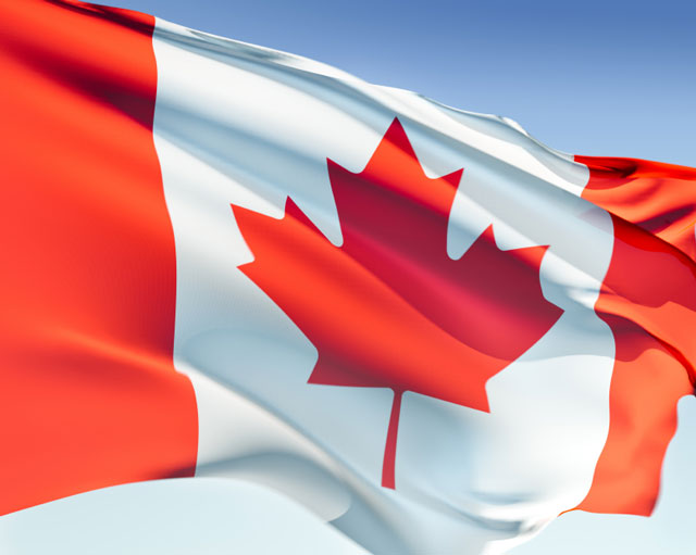 external image canadian-flag-640.jpg