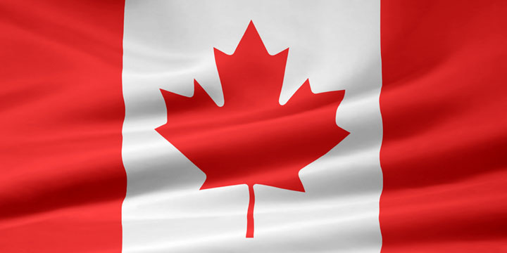 rippled-canadian-flag-720.jpg